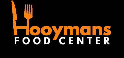 Hooymans Food Center